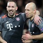 Ligue des champions : tirage abordable pour le PSG et Monaco
