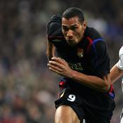 Ligue des champions: Le Top 5 des buts de Lyon