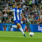 Ligue des champions : Porto et Rosenborg bien partis, le Celtic en échec à Cluj