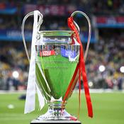 Ligue des champions : Les championnats européens vent debout contre une réforme
