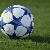 Ligue des champions : les matches en DIRECT