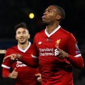 Liverpool s'accroche, Dortmund proche de la sortie, Porto écarte Monaco
