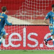Monaco, la défaite attendue a eu lieu