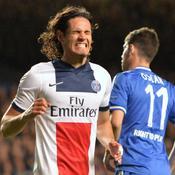 Ligue des champions : Paris retrouve Chelsea, Monaco défiera Arsenal