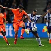 Ligue des champions : Liverpool fait exploser Porto