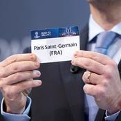 Ligue des champions : Pour le PSG, c'est tout sauf le Barça