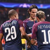 Ligue des champions : Pourquoi le PSG a des raisons d'espérer