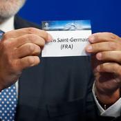 Tirage au sort Ligue des champions : quel adversaire pour le PSG en 8es de finale ?