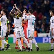 Le Real soigne son moral contre Dortmund