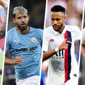 Ligue des champions : Vainqueur, flop, goleador... Les pronos du Figaro