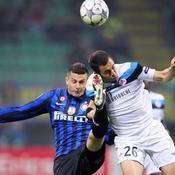 Inter Milan - Lille