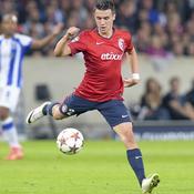 Lille peut-il retourner la situation à Porto ?