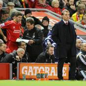 Brendan Rodgers et Steven Gerrard doivent absolument gagner contre Bâle