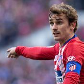 Atlético-Juventus, Liverpool-Bayern ... les autres (belles) affiches de la C1