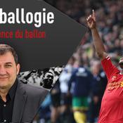 Liverpool en Ligue des champions: une bonne et une mauvaise nouvelle...