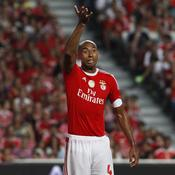 Luisao (499m, Benfica, 2003- )
