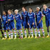 Lyon face à l'histoire