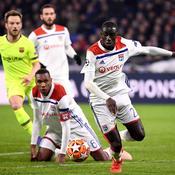 Lyon peut-il vraiment y croire à Barcelone?