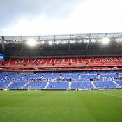 Ligue des champions : Lyon-Shakhtar Donetsk à huis-clos, l'OL saisit le TAS