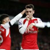 Mal jouer : la solution d'Arsenal pour battre le Barça ?