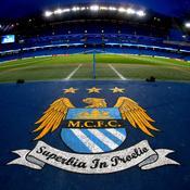 Manchester City champion des revenus versés par l'UEFA l'an passé, le PSG 4e
