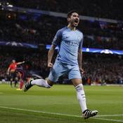 Manchester City et Guardiola ont pris leur revanche sur le Barça