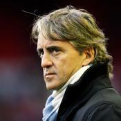 Mancini pessimiste