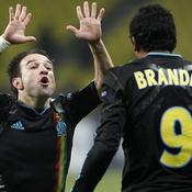 Mathieu Valbuena-Brandao