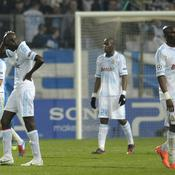 Marseille était trop limité