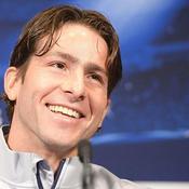 Maxwell : «Paris peut gagner la Ligue des champions»