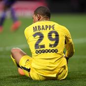 Mbappé, le prodige qui a dit non au Real Madrid