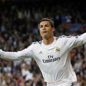Messi et Ronaldo ont Raul dans le viseur