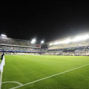 Mestalla, terre perdue pour les clubs français