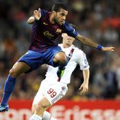 Milan-Barça, pas que pour l'honneur
