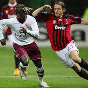 Milan face à sa malédiction