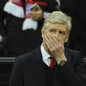 Mis K.O par le Bayern, Arsène Wenger s'en remettra-t-il ?