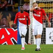Monaco-Besiktas : Coups de cœur/griffe de notre envoyé spécial