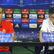 Monaco dans le viseur de l'UEFA