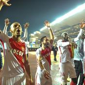 Monaco fait souffler un vent de folie sur le foot français