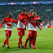 Monaco en Ligue des champions ? Rêver ou mourir