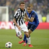 Claudio Marchisio et Fabinho vont à nouveau se croiser.