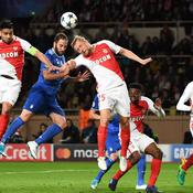 Monaco-Juventus : coups de cœur et coups de griffe de nos envoyés spéciaux