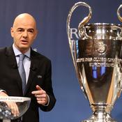 Monaco peut trembler, le PSG encore verni ?