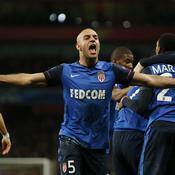 Monaco veut poursuivre sa «love story» avec l'Europe