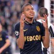 L'élimination digérée, Monaco veut se venger avec le titre national