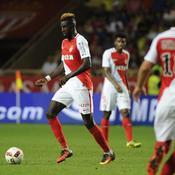 Monaco-Villarreal : Bakayoko était partout, Santos Borré peut s'en vouloir
