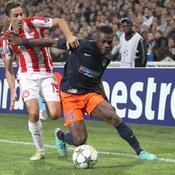 Montpellier a encore craqué