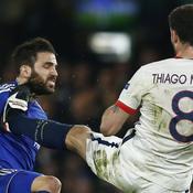 Motta, Trapp et les autres, le PSG vainqueur face à ses faiblesses