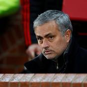 Mourinho arrogant: «J'ai déjà sorti United deux fois à Old Trafford»