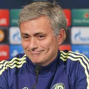 Mourinho : «Avec la stabilité, le PSG s'est amélioré»